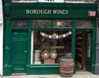 Borough Wines