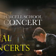 Deal Festival Spring Concerts