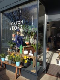 Hoxton Store