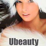 U beauty
