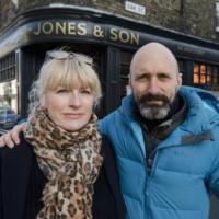 Taylor Jones & Son, Deal, Kent