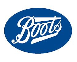 Boots Opticians & Chemist, Deal, Kent