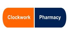 Clockwork Pharmacy, Deal, Kent