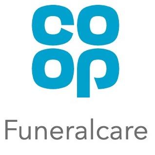 Co-op Funeralcare, Deal, Kent