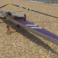Deal & Walmer Rowing Club