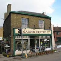 Deal Garden Centre