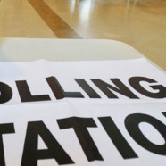 Deal Town Council Elections