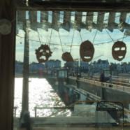 Deal Pier Arts Festival
