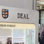 Petitions for and against Deal High Street pedestrianisation