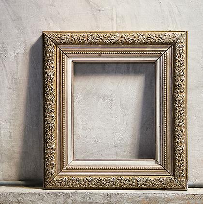 Frames for You