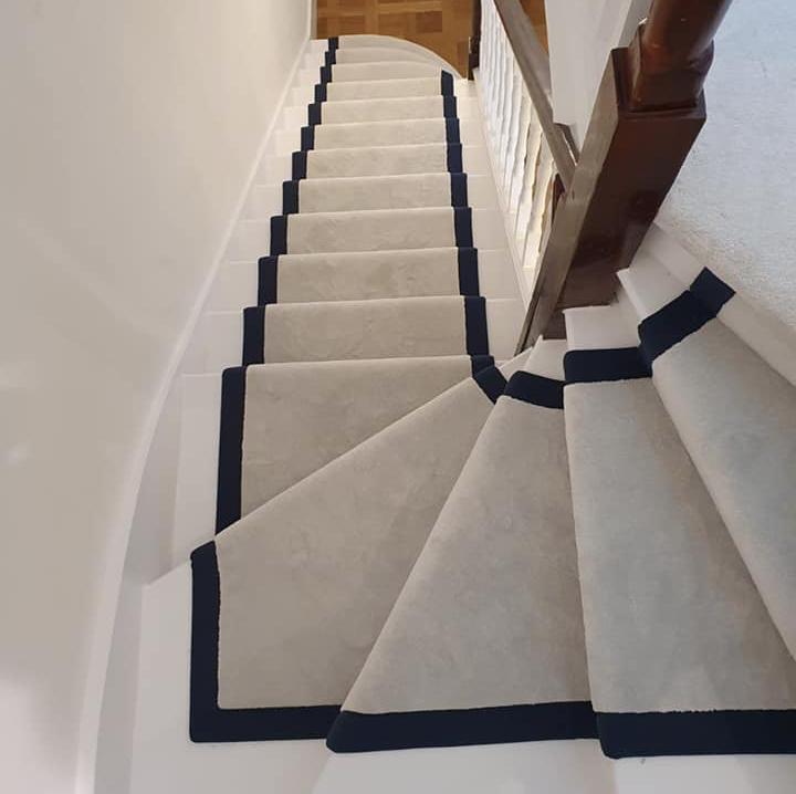H & H Flooring, Deal, Kent