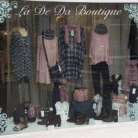 La de Da Boutique