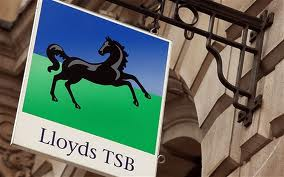 Lloyds Bank, Deal, Kent