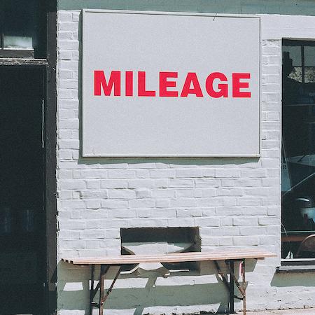 Mileage Homestore, Deal, Kent
