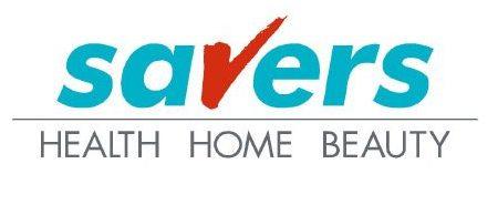 Savers, Deal, Kent