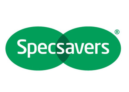 Specsavers Opticians and Hearing Centre, Deal, Kent