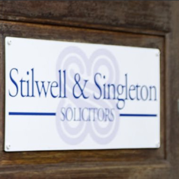 Stillwell & Singleton, Solicitors, Deal, Kent