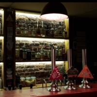 The Bar, Deal, High Street, Deal, Kent