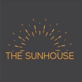 The Sunhouse, Deal, Kent