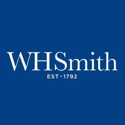 WH Smith, Deal, Kent
