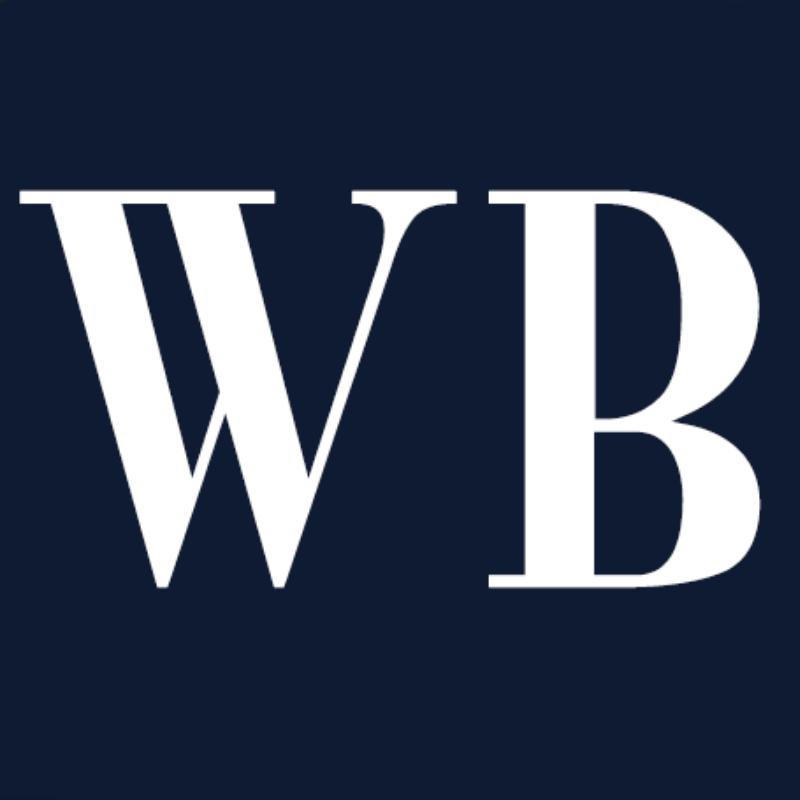 Williamson & Barnes, Solicitors, Deal, Kent